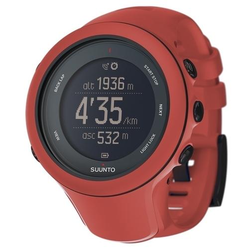 Часы SUUNTO Ambit3 Sport