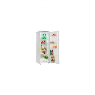 Холодильник Саратов 569 (КШ-220)
