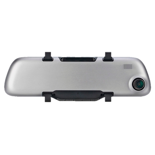 Видеорегистратор Pioneer VREC-200CH