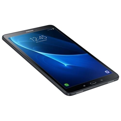Планшет Samsung Galaxy Tab A 10.1 SM-T585 32Gb