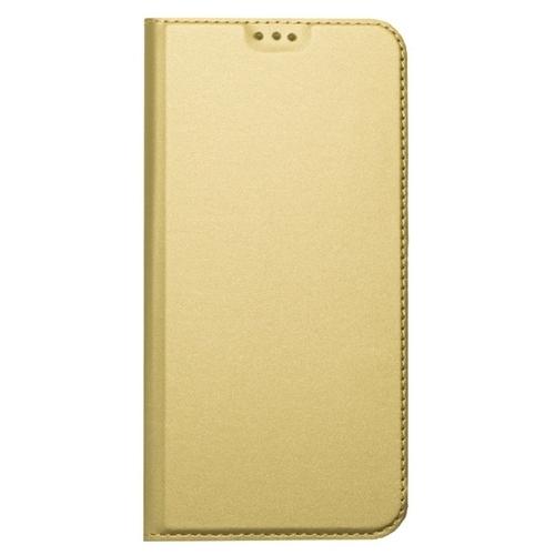 Чехол Volare Rosso Book Case для Huawei Honor 8X
