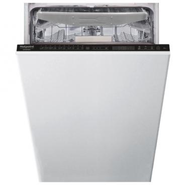 Посудомоечная машина Hotpoint-Ariston HSIP 4O21 WFE