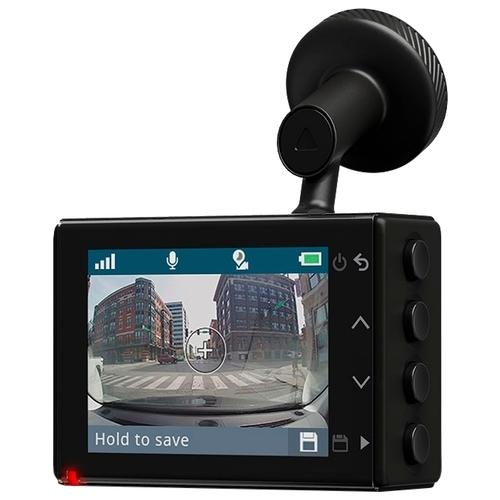 Видеорегистратор Garmin DashCam 65w, GPS