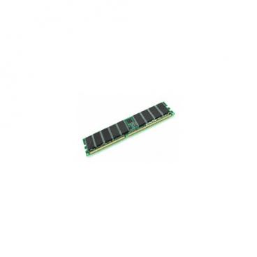 Оперативная память 512 МБ 1 шт. Kingston KVR266X72RC25L/512