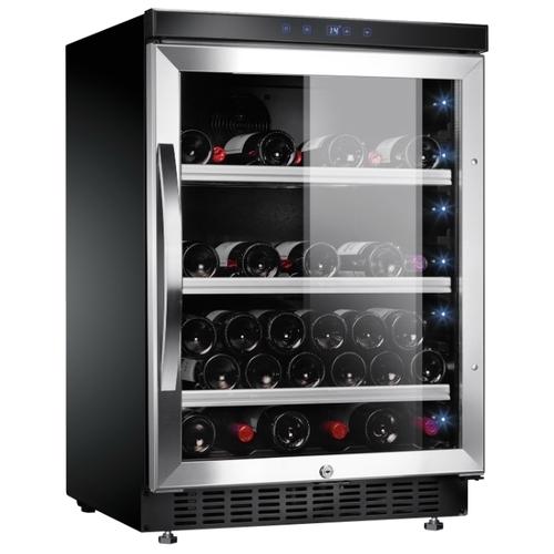 Винный шкаф DOMETIC D52