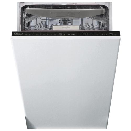 Посудомоечная машина Whirlpool WSIP 4O23 PFE