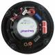 Акустическая система TruAudio PP-6