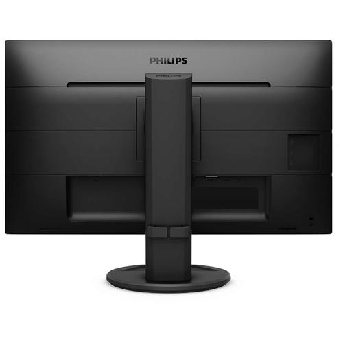 Монитор Philips 271B8QJEB