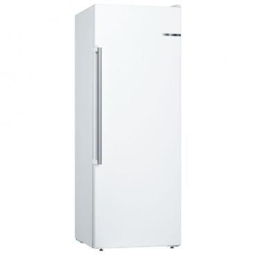 Морозильник Bosch GSN29VW21R