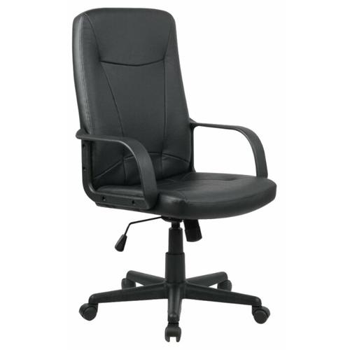 Компьютерное кресло College H-8365L-1
