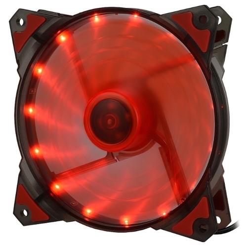 Система охлаждения для корпуса CROWN MICRO CMCF-12025S-1220