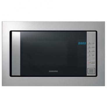 Микроволновая печь встраиваемая Samsung FW77SUT