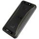 Смартфон Blackview BV5500 Pro