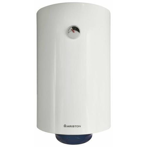 Накопительный электрический водонагреватель Ariston ABS BLU R 80V