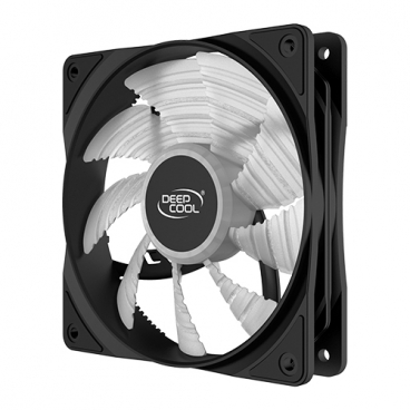 Система охлаждения для корпуса Deepcool RF 120 R