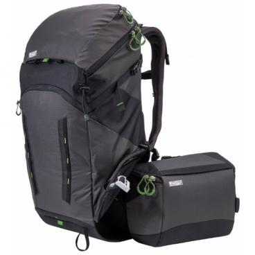 Рюкзак для фотокамеры MindShift Gear Rotation 180 Horizon