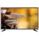 Телевизор KRAFT KTV-С32HD02T2CI
