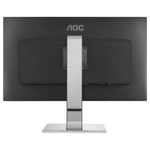 Монитор AOC U3277PWQU