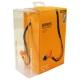 Наушники Remax RM-S15