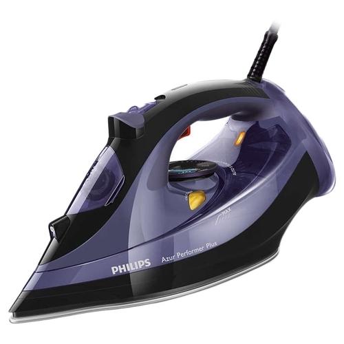 Утюг Philips GC4525/30 Azur Performer Plus