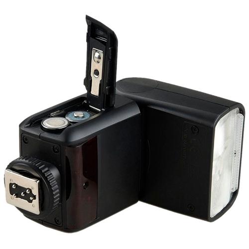 Вспышка GRIFON TT 350 TTL/HSS for Canon
