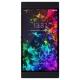 Смартфон Razer Phone 2 64GB