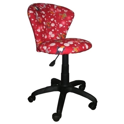 Компьютерное кресло Naifl Афина-М детское