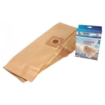 Ozone Бумажные пылесборники P-11