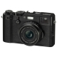 Фотоаппарат Fujifilm X100F
