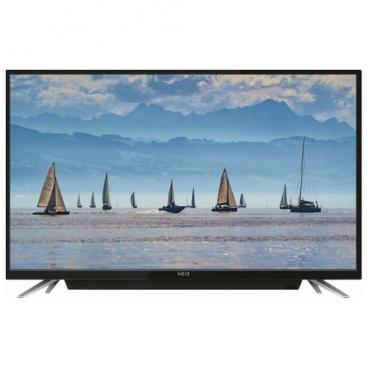 Телевизор NEKO LT-43NF7020S