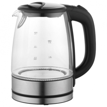 Чайник Sinbo SK-7391