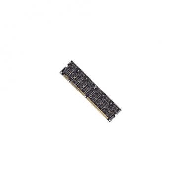 Оперативная память 512 МБ 1 шт. Kingston KVR133X72RC3/512