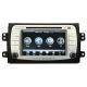 Автомагнитола Intro CHR-0740