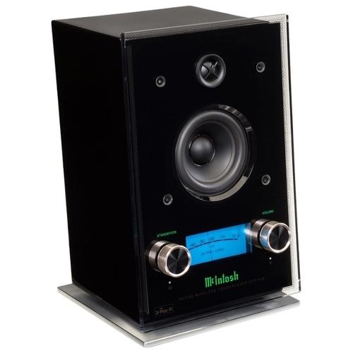 Портативная акустика McIntosh RS100