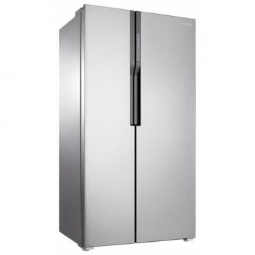 Холодильник Samsung RS-552 NRUASL