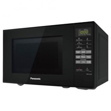 Микроволновая печь Panasonic NN-ST25HB