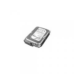 Гибридный диск Lenovo 4XB0M33237