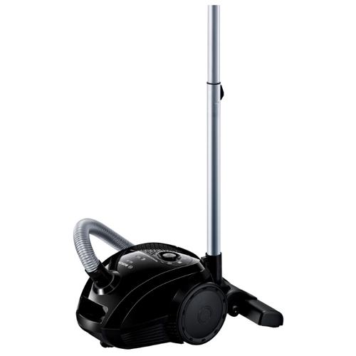 Пылесос Bosch BGN 22200