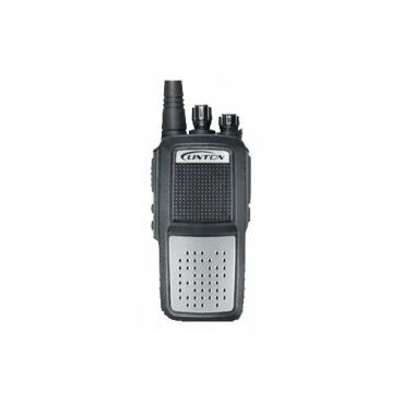 Рация LINTON LT-8000 UHF