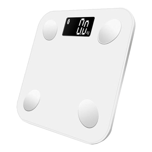 Весы MGB Body fat scale