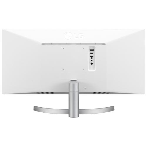 Монитор LG 29WK600