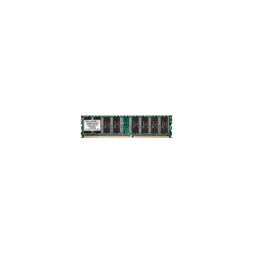 Оперативная память 256 МБ 1 шт. Kingston KVR333X64C25/256