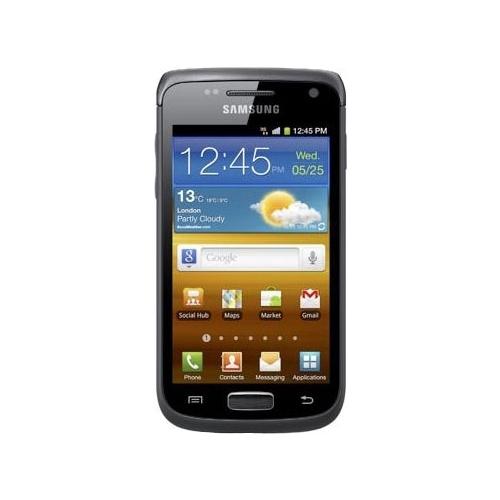 Смартфон Samsung Galaxy W GT-I8150