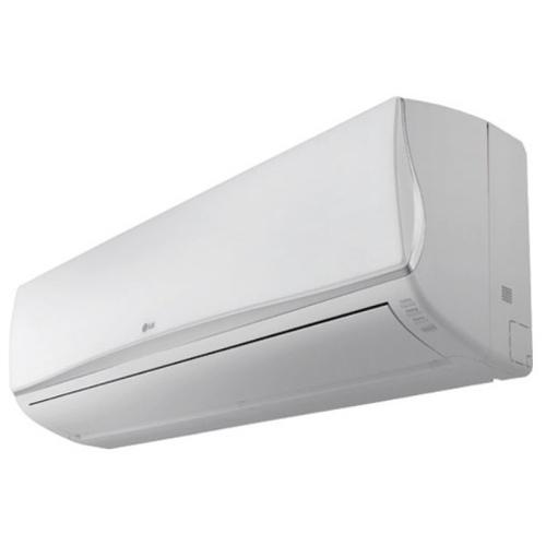 Настенная сплит-система LG S24PT