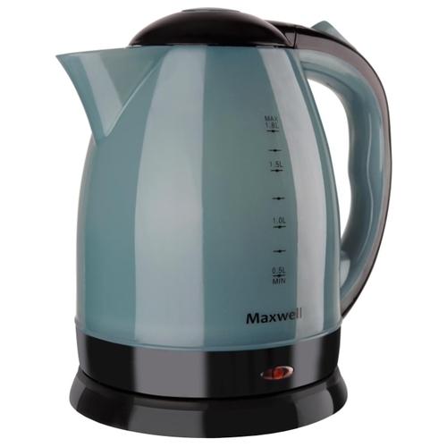 Чайник Maxwell MW-1063