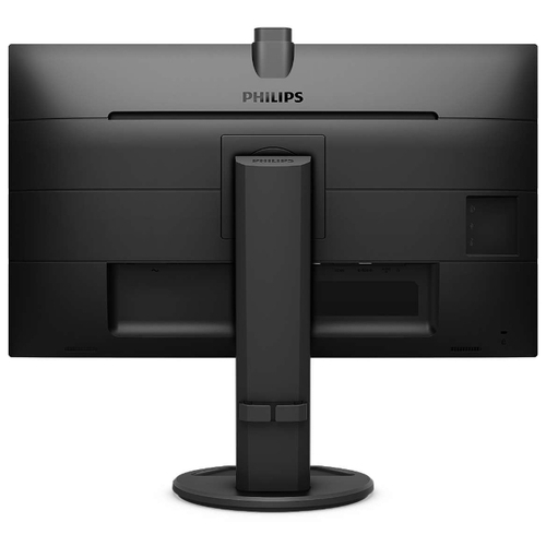 Монитор Philips 271B8QJKEB
