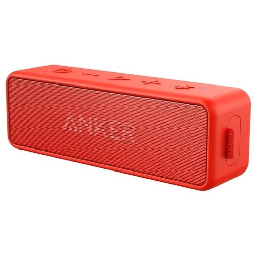 Портативная акустика ANKER SoundCore 2