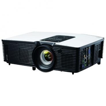 Проектор Ricoh PJ WX5461