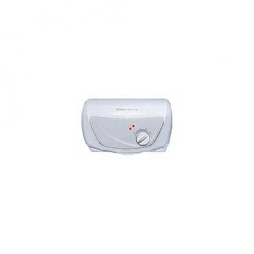 Проточный электрический водонагреватель Atmor Platinum Tri 5