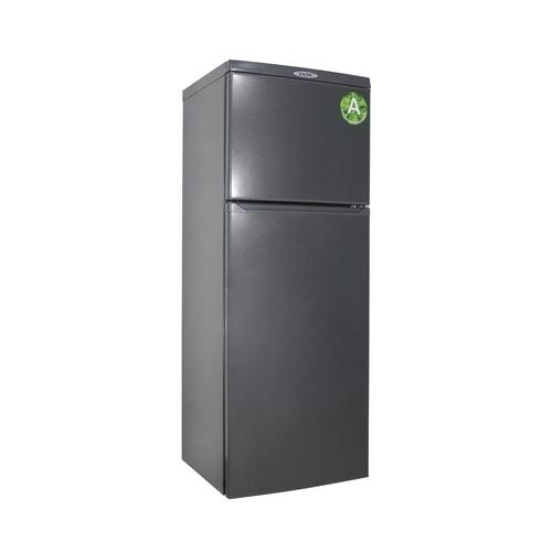 Холодильник DON R 226 графит